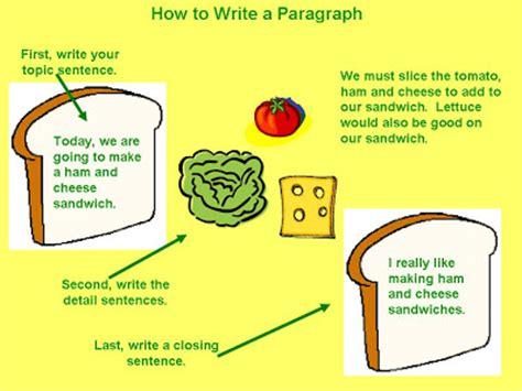 English comparison essay introduction